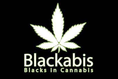 Blackabis_final