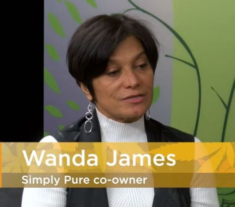 Wanda-James-Simply-Pure.jpg